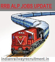 "RRB ALP, Technician Grade 3 Recruitment 2018| Apply Online @www.indianrailways.gov.in ""23801 Vacancy Notification"", Loco pilot recruitment 2018, rrb exam 2018, rrb alp recruitment, rrb alp exam syllabus 2018, rrb"