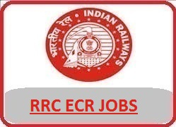 East Central Railway Recruitment 2018 Notification - www.ecr.indianrailways.gov.in, RRC NER , RRC East Central railway recruitment, East Central railway jobs 2018