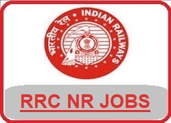 Northern Railway Recruitment 2018 Notification - www.nr.indianrailways.gov.in, RRC NR Mumbai, RRC Northen railway recruitment, Northern railway jobs 2018