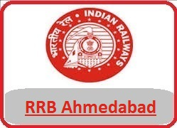 RRB Ahmedabad recruitment 2018 notification at www.rrbahmedabad.gov.in, rrb Ahmedabad, railway Ahmedabad recruitment 2018
