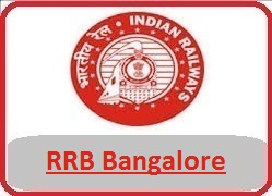 RRB Bangalore recruitment 2018 notification at www.rrbbnc.gov.in, rrb Bangalore, railway Bangalore recruitment 2018