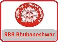 RRB Bhubaneshwar recruitment 2018 notification at www.rrbbbs.gov.in, rrb Bhubaneshwar, railway Bhubaneshwar recruitment 2018