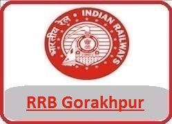 RRB Gorakhpur recruitment 2018 notification at www.rrbcdg.gov.in, rrb Gorakhpur, railway Gorakhpur recruitment 2018