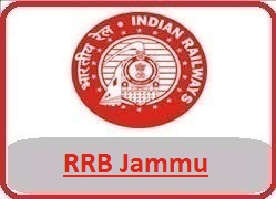 RRB Jammu recruitment 2018 notification at www.rrbjammu.nic.in, rrb Jammu, railway Jammu and Srinagar recruitment 2018