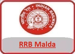 RRB Malda recruitment 2018 notification at www.rrbmalda.gov.in, rrb Malda, railway malda recruitment 2018
