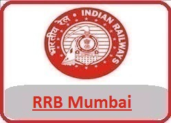 RRB Mumbai recruitment 2018 notification at www.rrbmumbai.gov.in, rrb Mumbai, railway mumbai recruitment 2018
