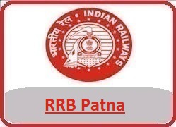 RRB Patna recruitment 2018 notification at www.rrbpatna.gov.in, rrb Patna, railway patna recruitment 2018