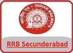 RRB Secunderabad recruitment 2018 notification at www.rrbsecunderabad.nic.in, rrb Secunderabad, railway secunderabad recruitment 2018