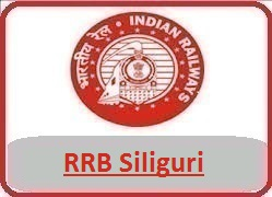 RRB Siliguri recruitment 2018 notification at www.rrbsiliguri.org, rrb Siliguri, railway siliguri recruitment 2018