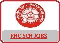 South Central Railway Recruitment 2018 Notification at ww.scr.indianrailways.gov.in , RRC SCR, South central railway, South central railway Jobs 2018