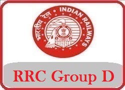 Railway RRC Recruitment 2018 Notification - www.indianrailways.gov.in, RRC Group D, RRC Indian railway recruitment, Railway Recruitment Group D jobs 2018