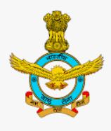 Indian air force recruitment, Air force jammu