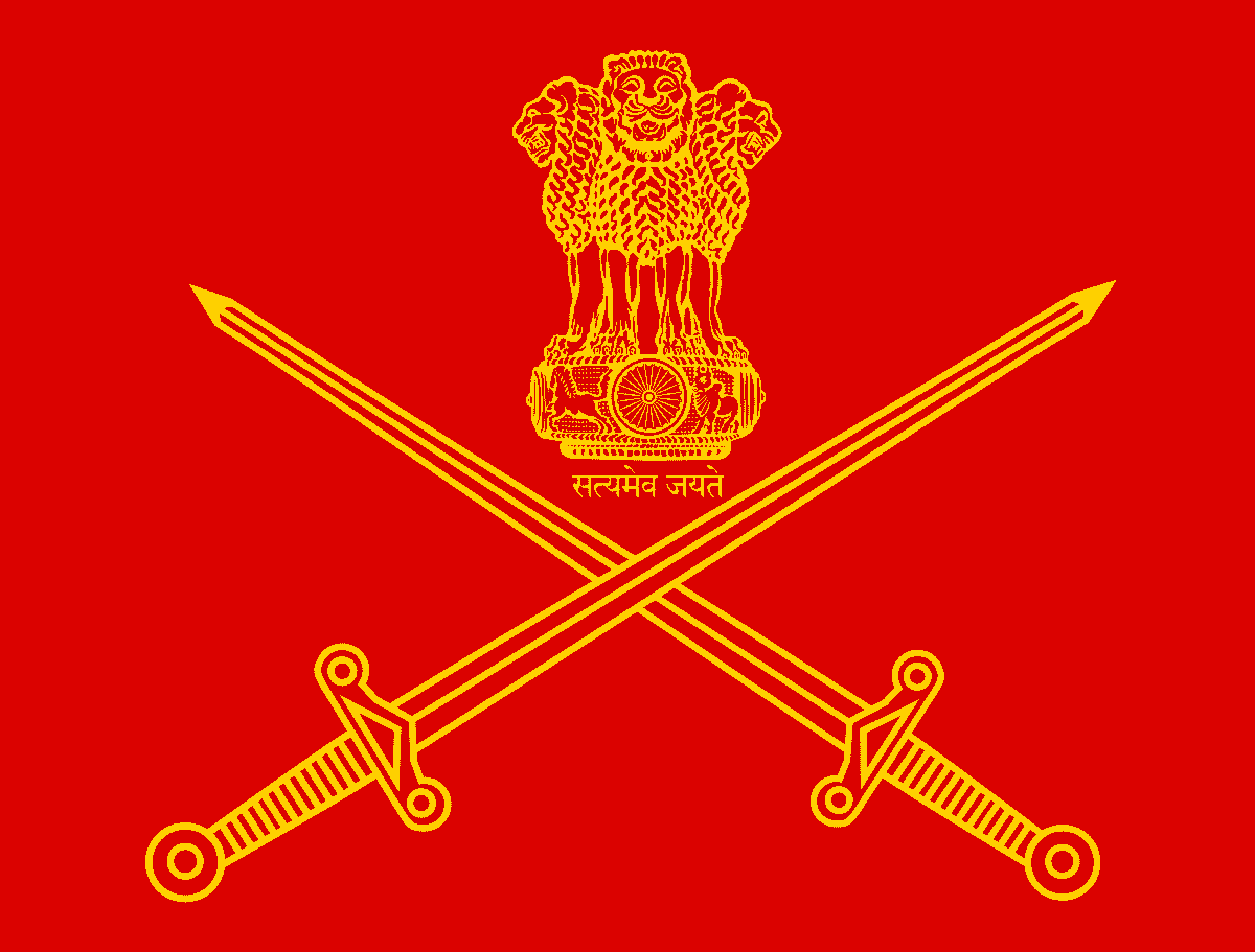 indian army reccruitment, army bharti, soldier, officer